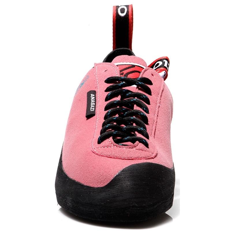 Five Ten Anasazi Lace - The Pink