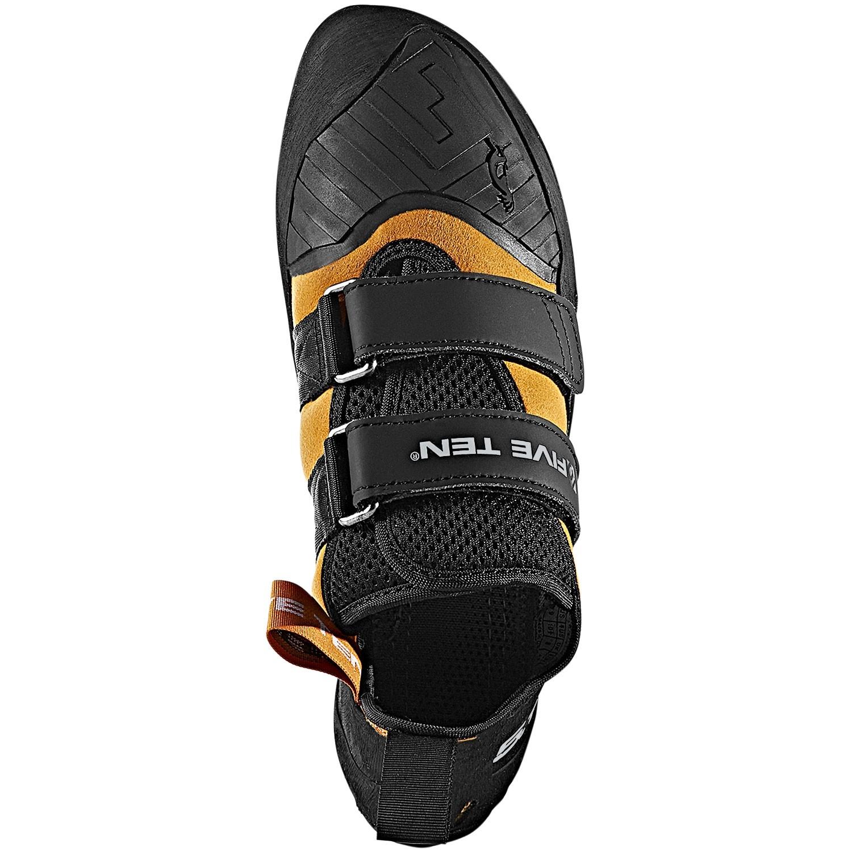Five Ten Anasazi Pro Men's Climbing Shoees - Mesa