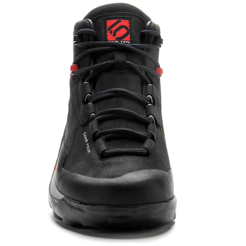 Five.Ten Camp Four GTX Leather Mid