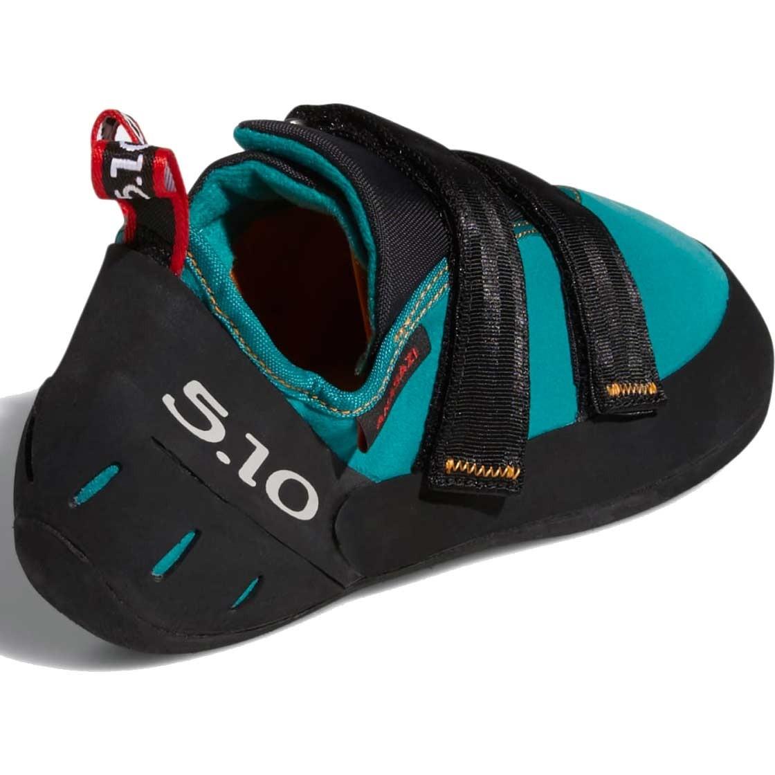 Five Ten Anasazi LV Climbing Shoe