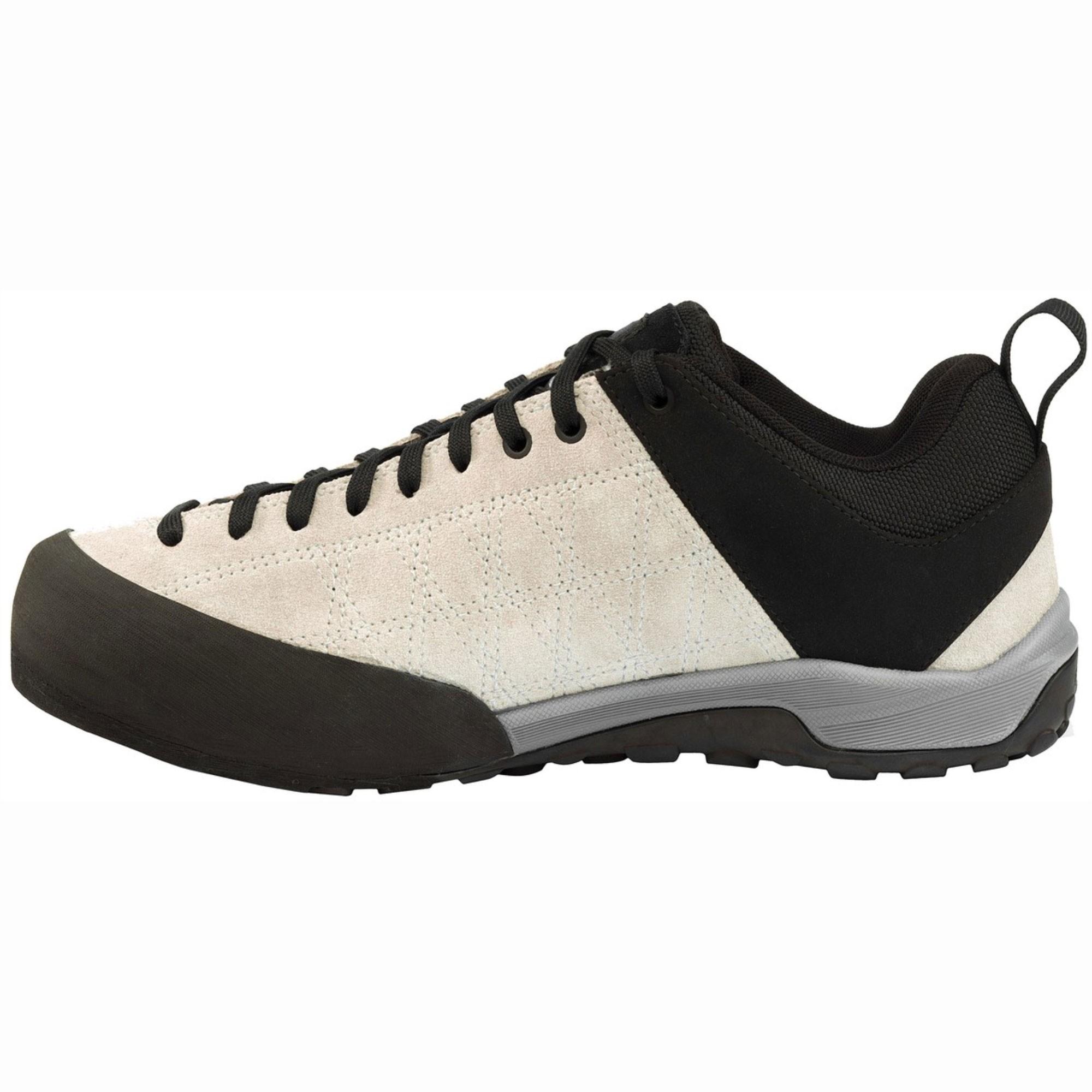 Five Ten Guide Tennie Women's Approach Shoe - Stone Grey