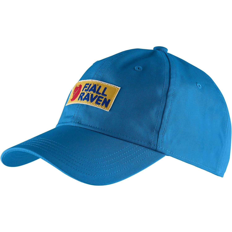Fjallraven Greenland Original Cap - UN Blue