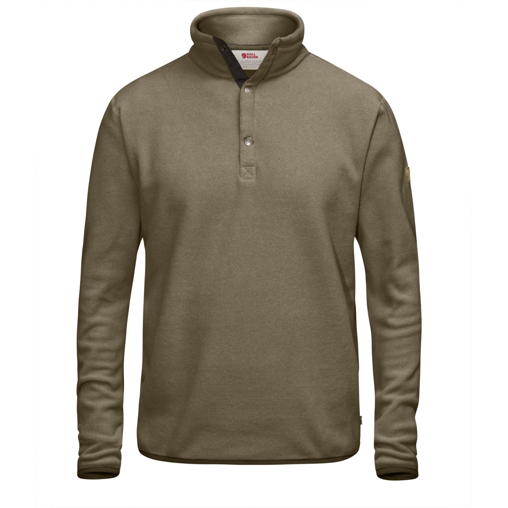 Fjallraven-Ovik-Fleece-Sweater-Taupe-W17.jpg