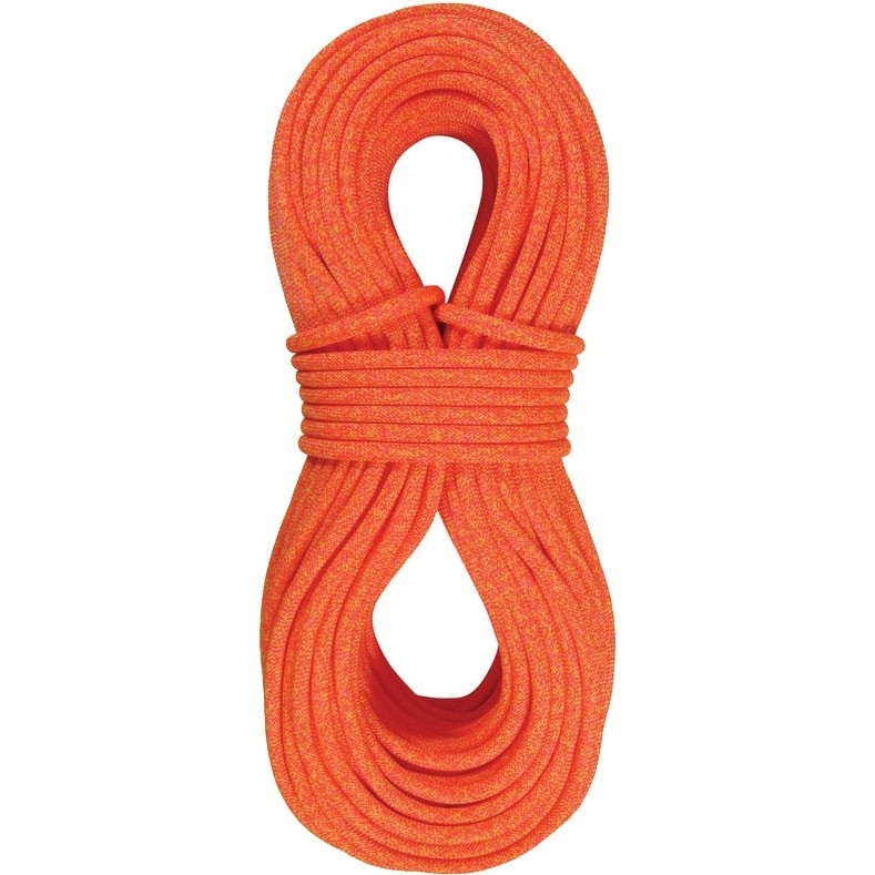 Sterling Fusion Ion R 9.4mm Single Rope