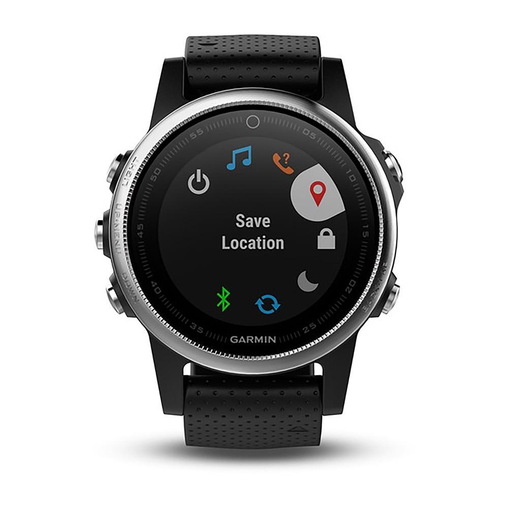 Garmin-Fenix-5S-GPS-Watch-Black-e-SS17.jpg