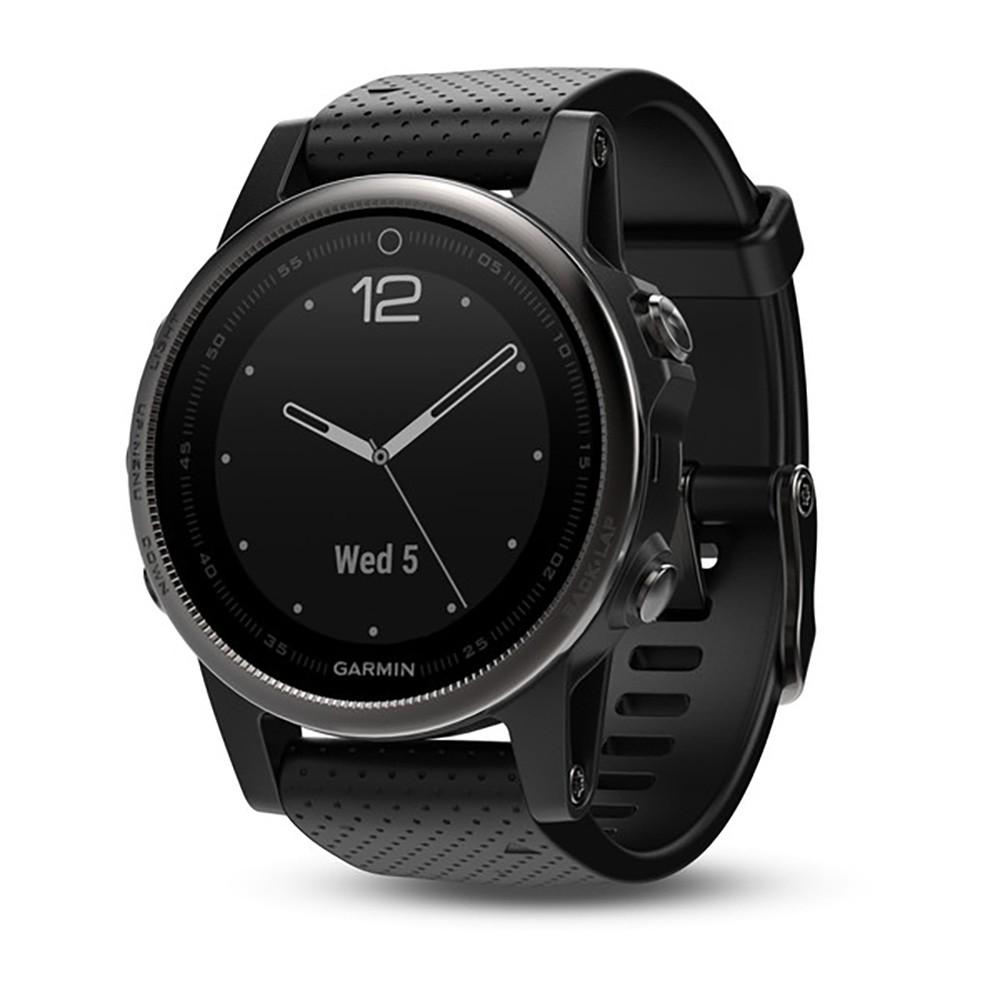 Garmin-Fenix-5S-GPS-Watch-Black-a-SS17.jpg