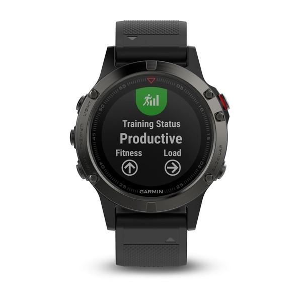 Garmin-Fenix-5-GPS-Watch a-original-SS17.jpg