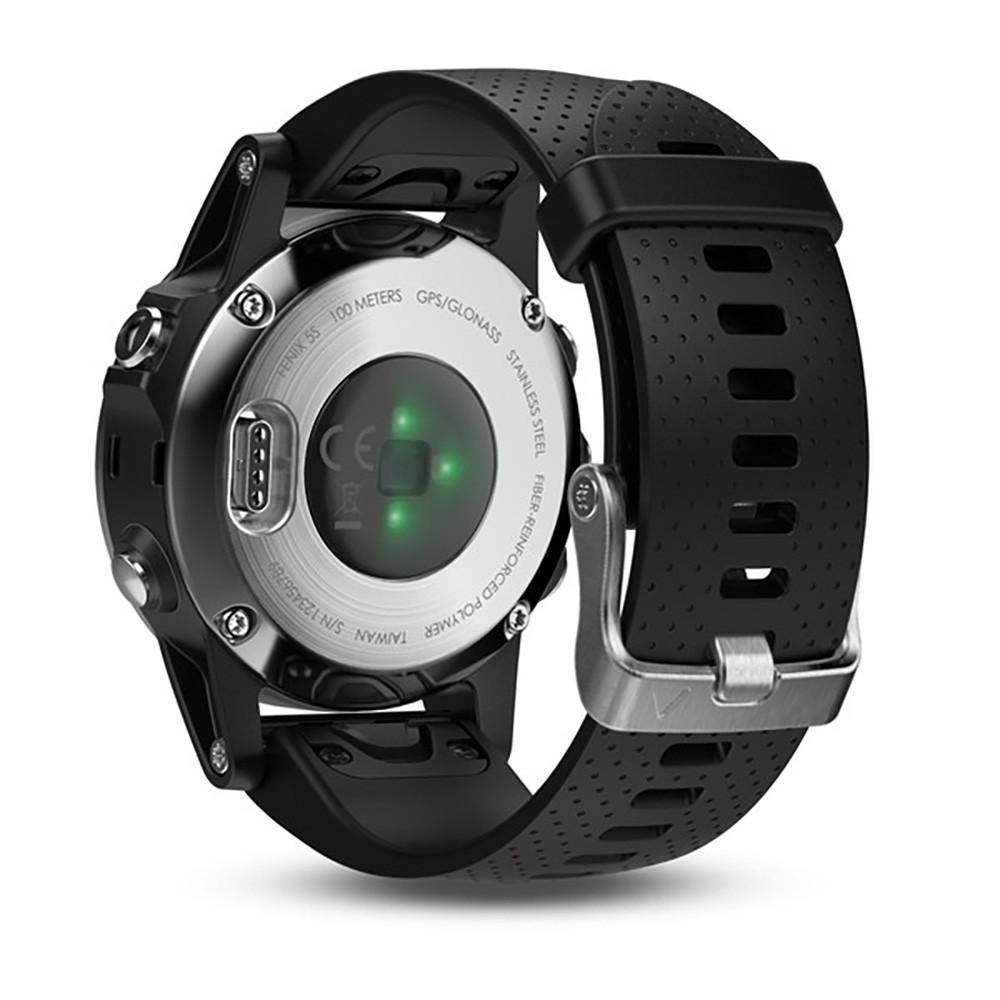 Garmin-Fenix-5S-GPS-Watch-Black-b-SS17.jpg