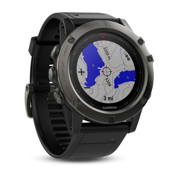 Garmin-Fenix-5X-Sapphire-GPS-Watch a-original-SS17.jpg