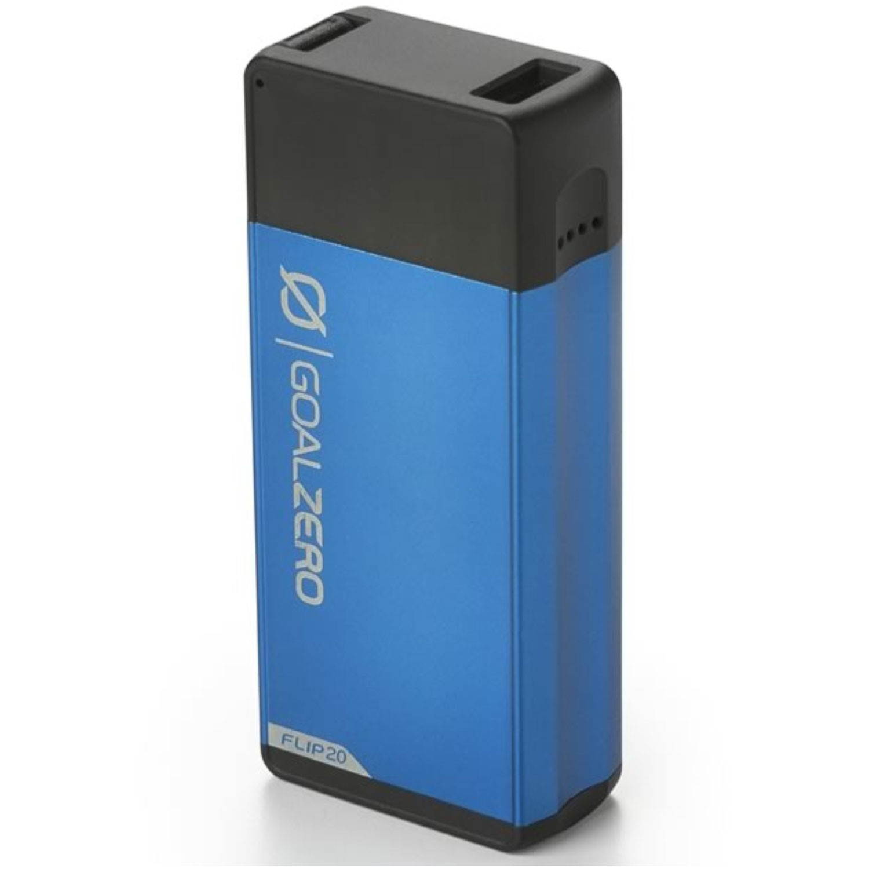 Goal-Zero-flip-20-recharger-Blue-S17