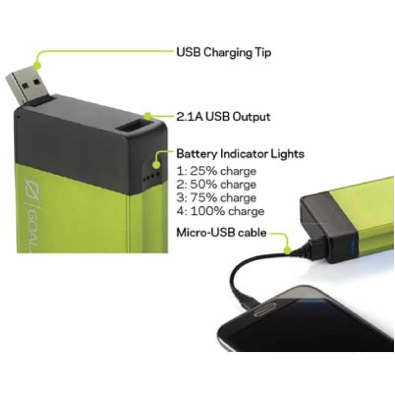 Goal-Zero-flip-30-recharger-get-to-know-S17.jpg