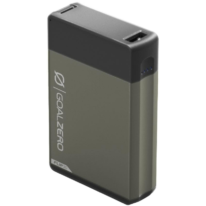Goal-Zero-flip-30-recharger-grey-S17.jpg