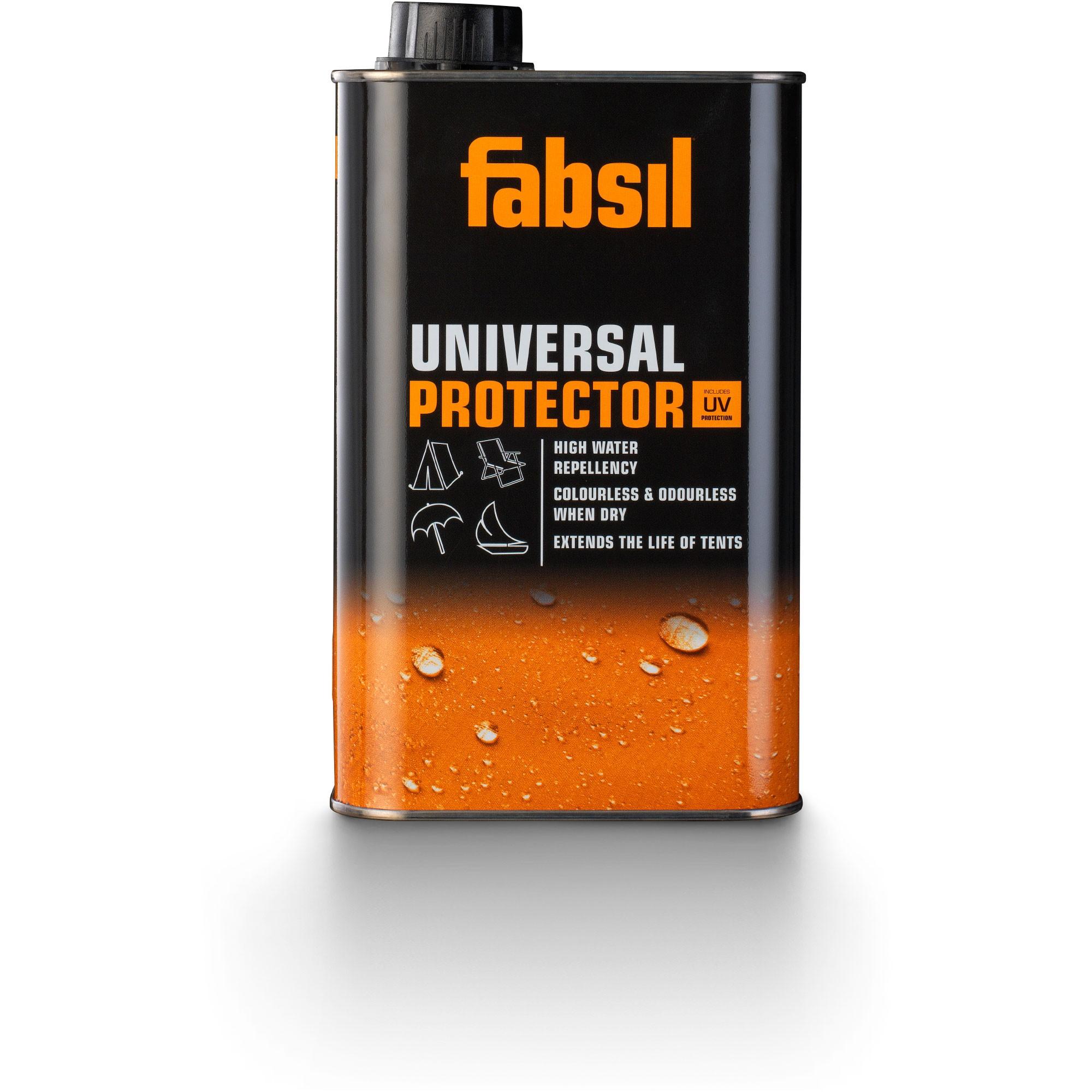 Grangers Fabsil +UV Universal Protector