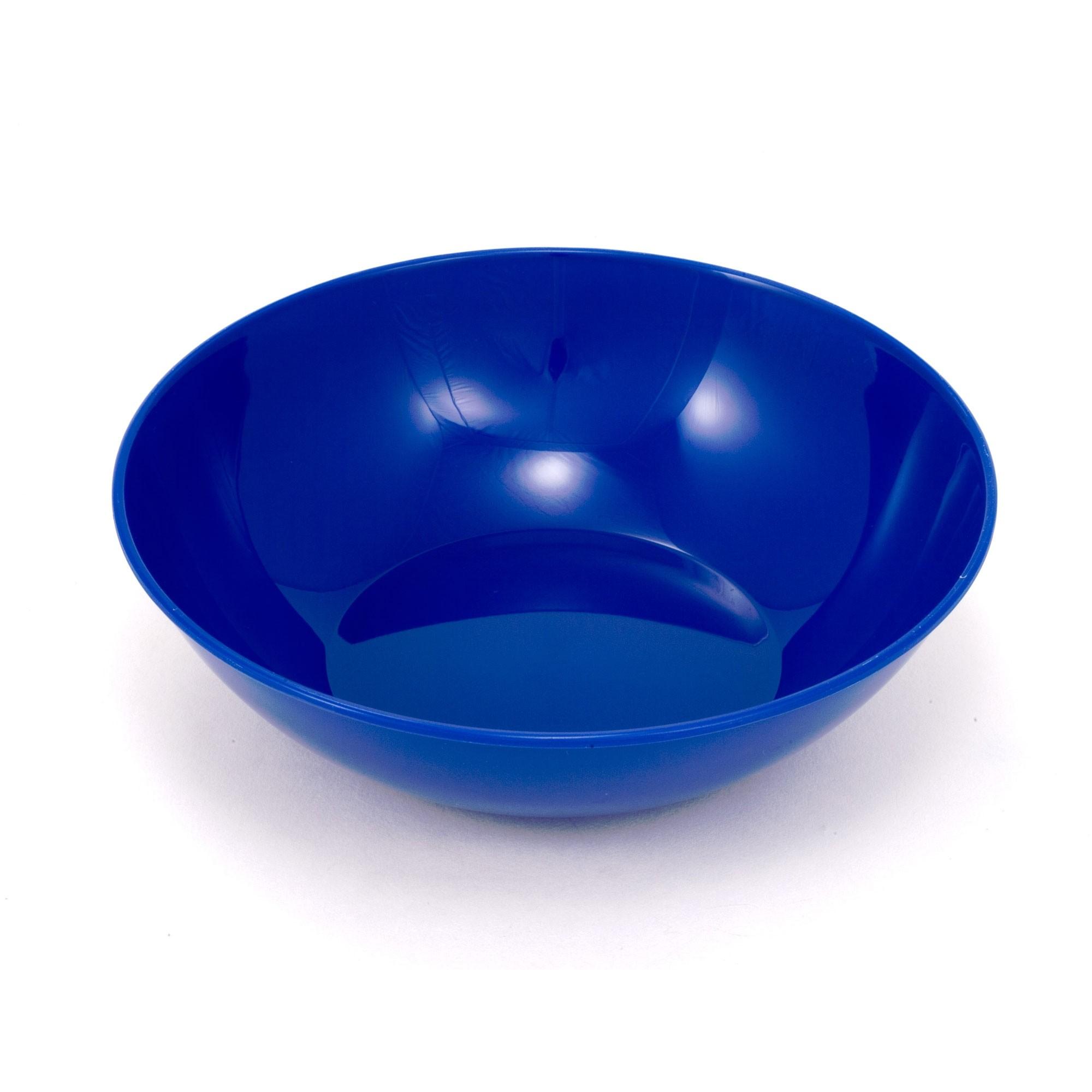 GSI Cascadian Bowl - Blue
