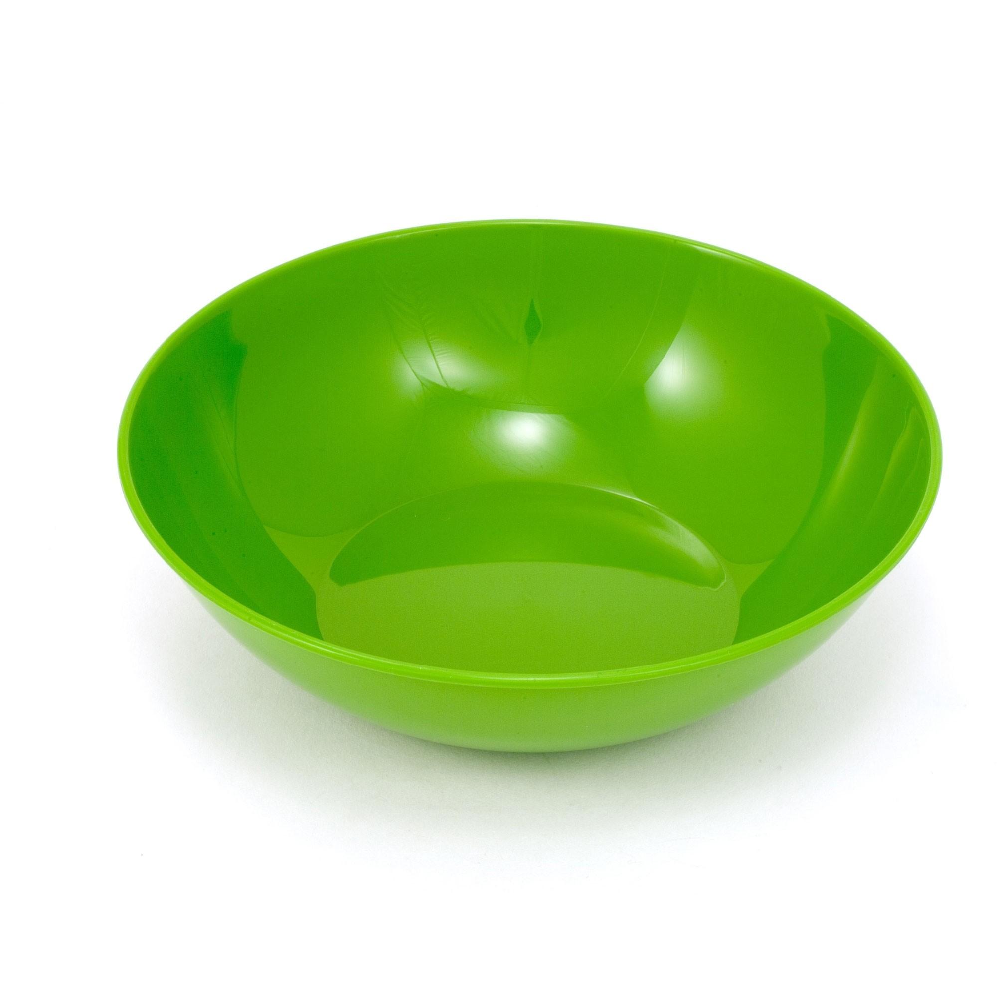 GSI Cascadian Bowl - Green