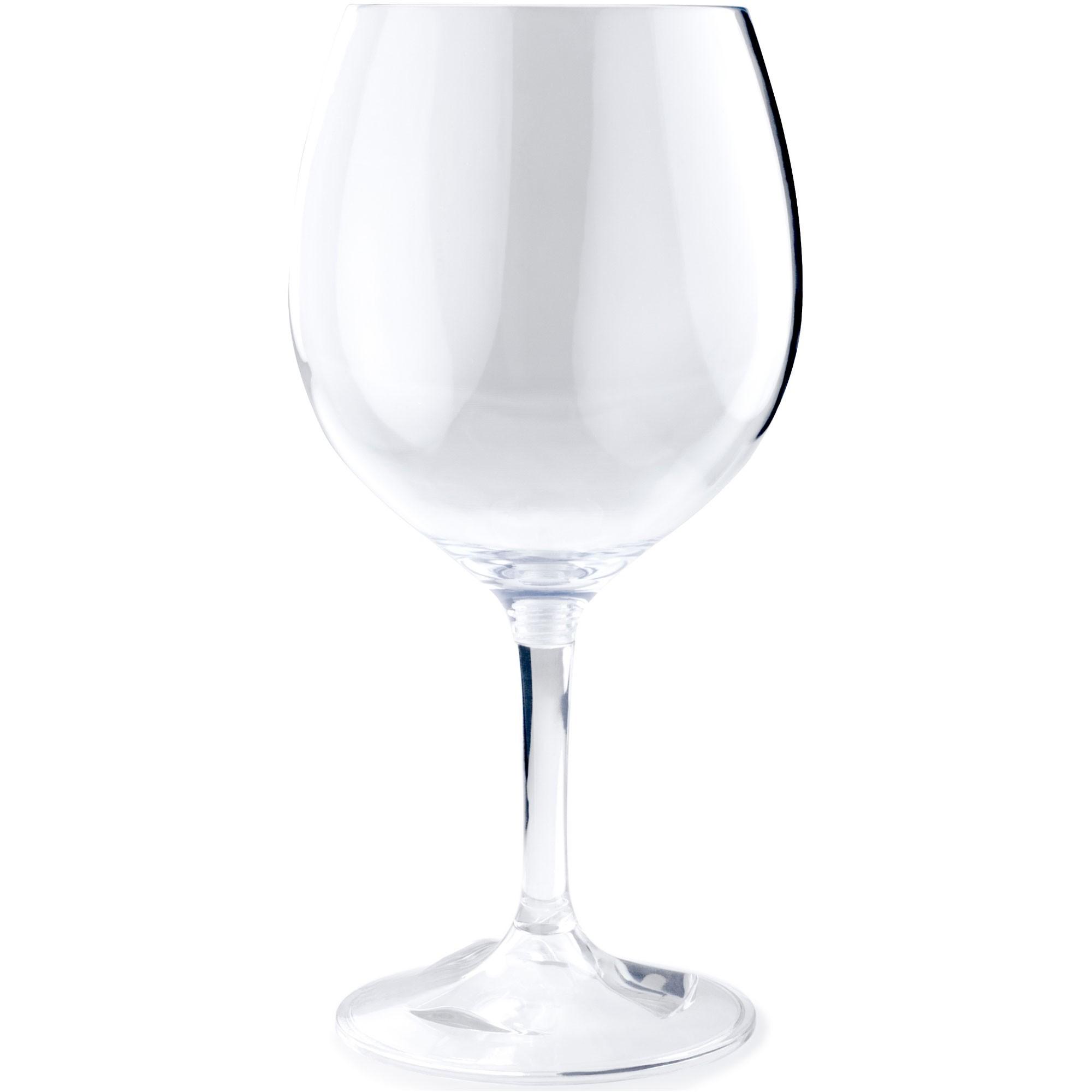 GSI Nesting Red Wine Glass 445ml