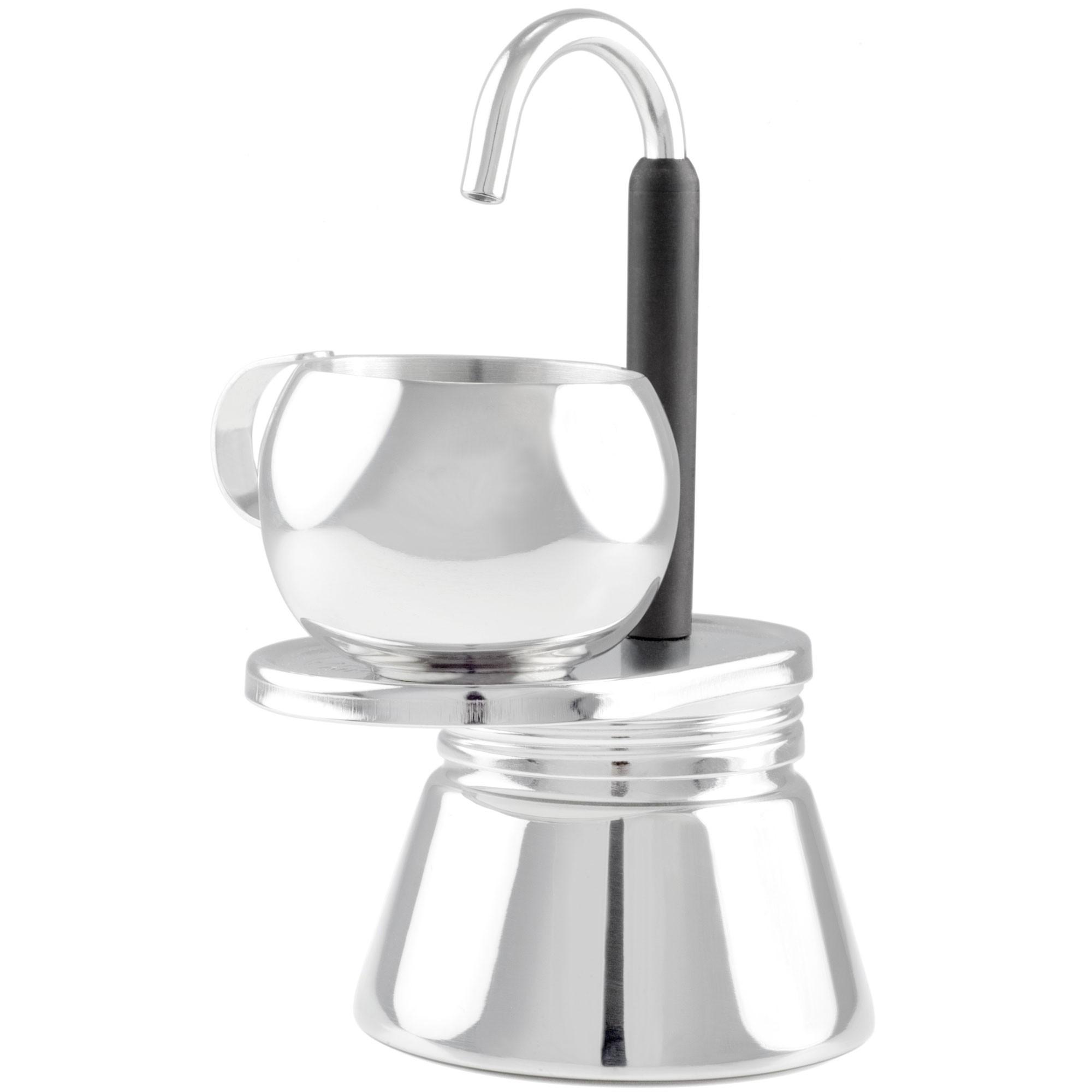 GSI-Glacier-Stainless-1-Cup-Mini-Espresso