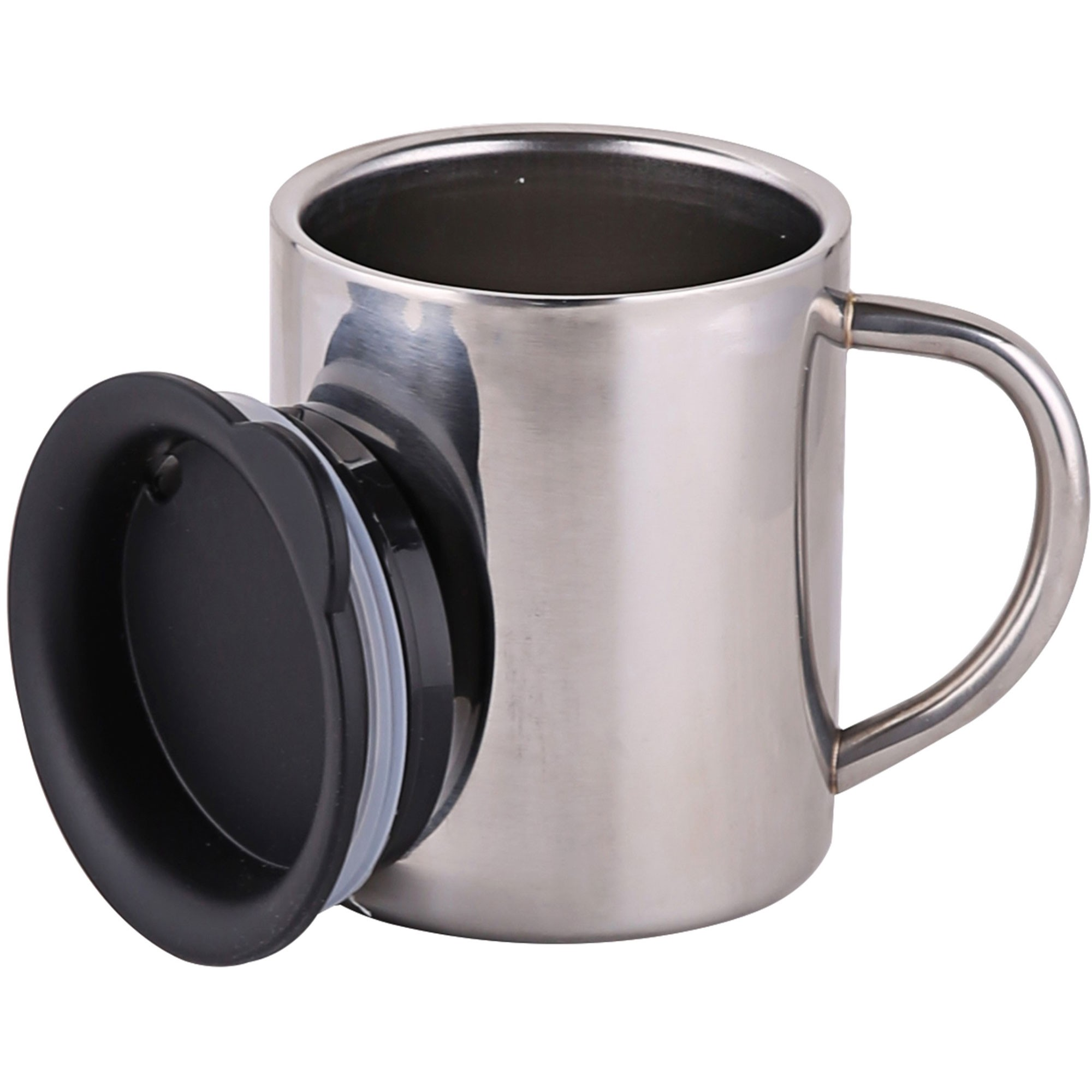 GSI-Glacier-Stainless-10oz-camp-cup-63220-0-i-S16.jpg