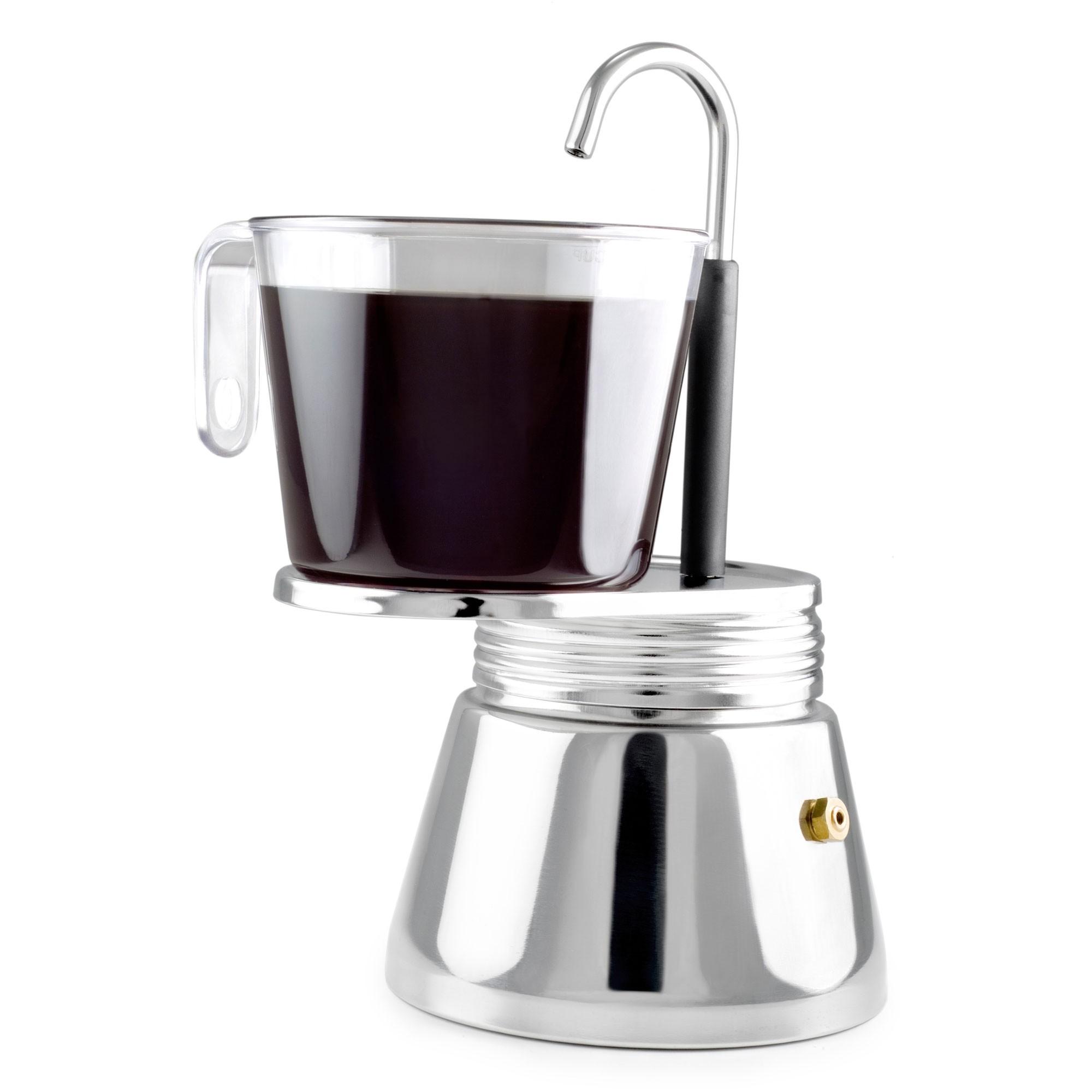 GSI-Glacier-Stainless-4-Cup-Mini-Espresso-3-g-2000px-S16