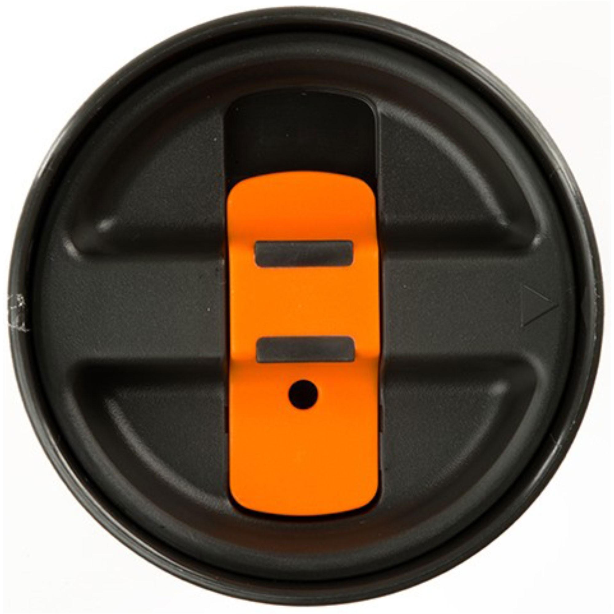 GSI-Glacier-Stainless-commuter-mug-orange-lid-67313_1_t-S16.jp