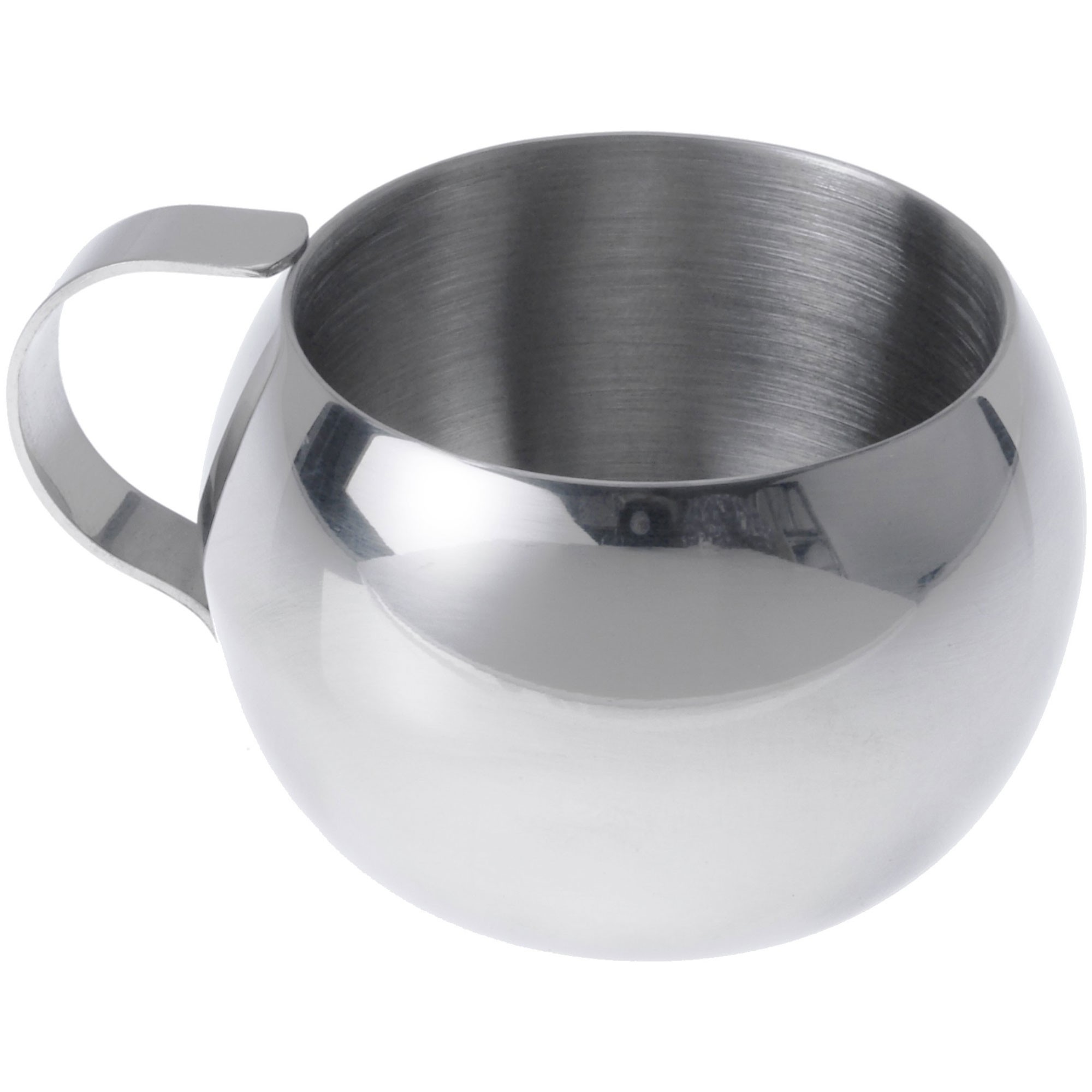 GSI-Glacier-Stainless-Double-Walled-Espresso-Cup