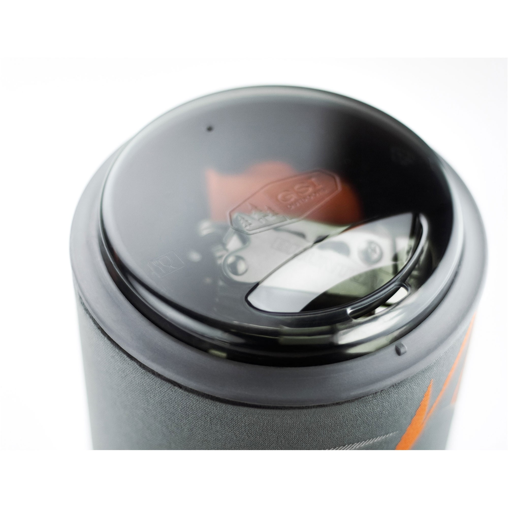 GSI-Halulite-Minimalist-0-6L-Cookset