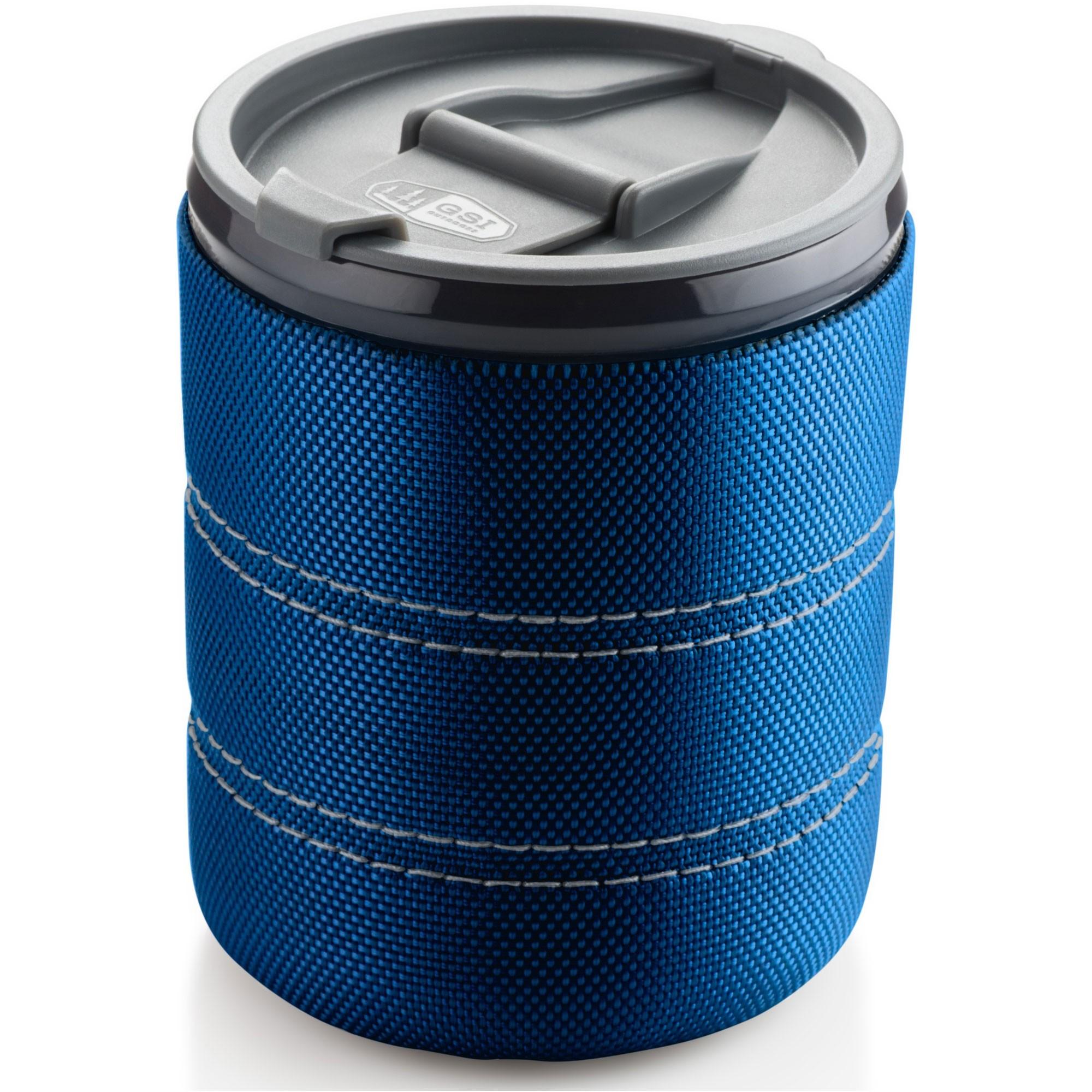 GSI-Infinity-Backpacker-Mug-503ml-Blue