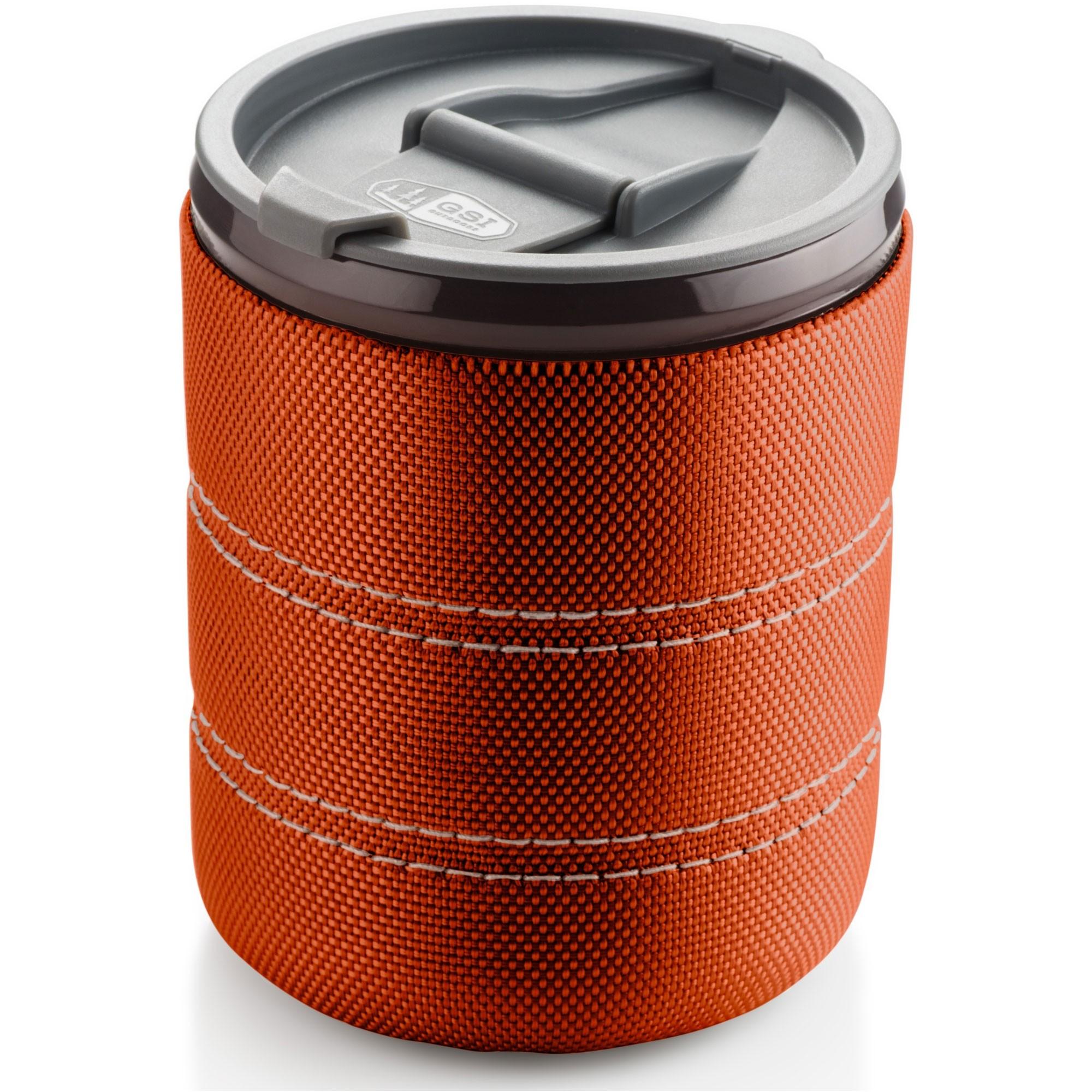 GSI-Infinity-Backpacker-Mug-503ml-Orange