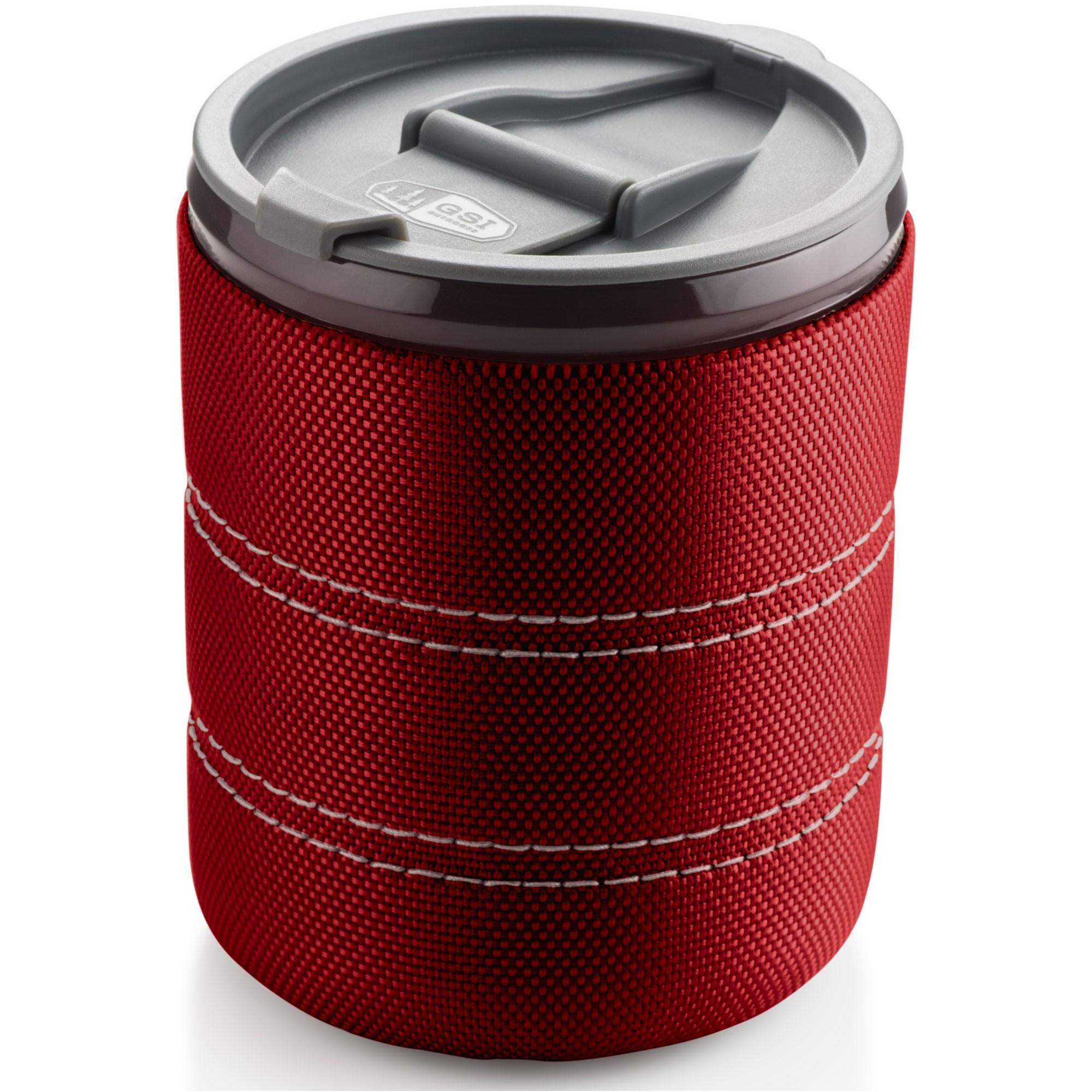 GSI-Infinity-Backpacker-Mug-503ml-Red