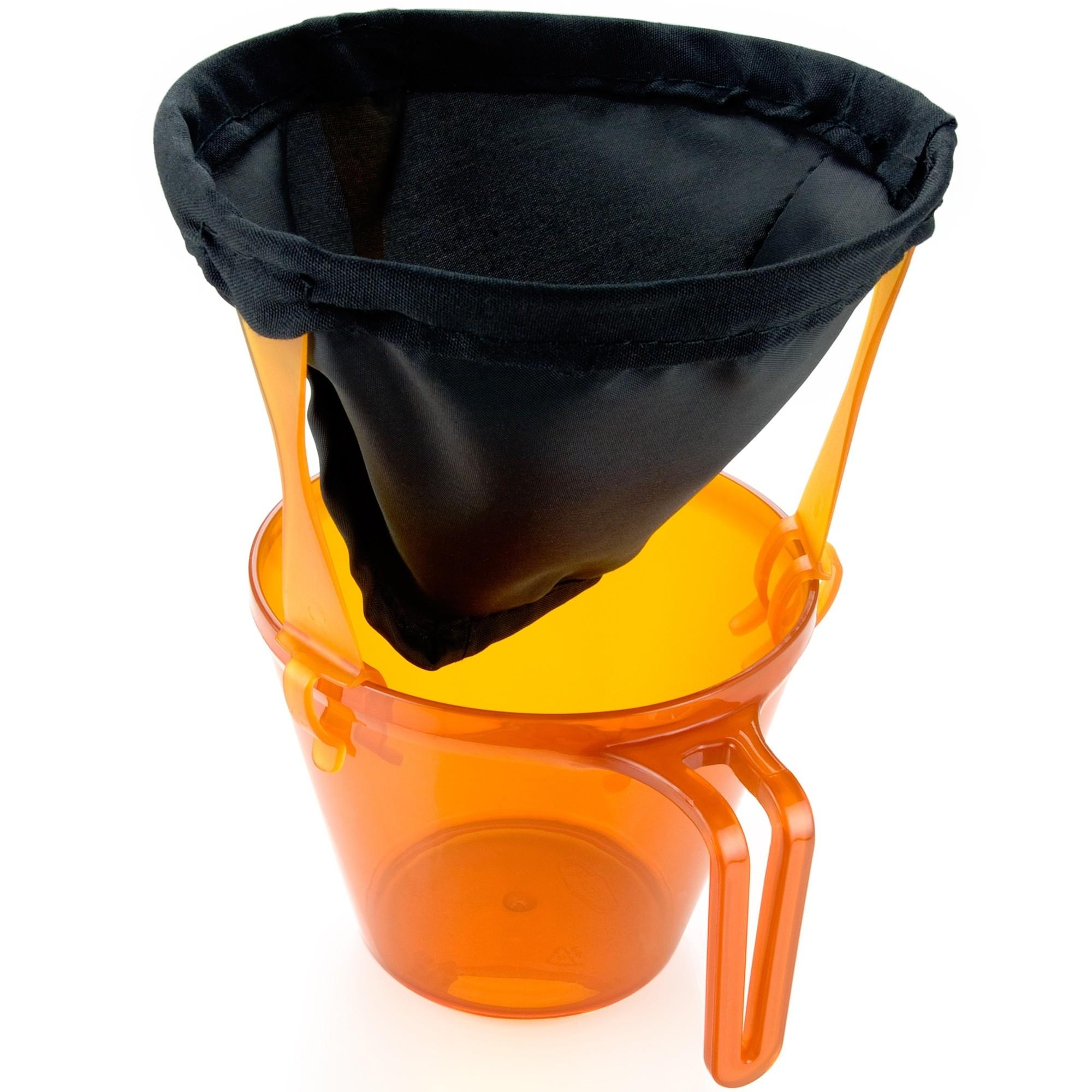 GSI-Java-Drip-Ultralight-Coffee-Filter