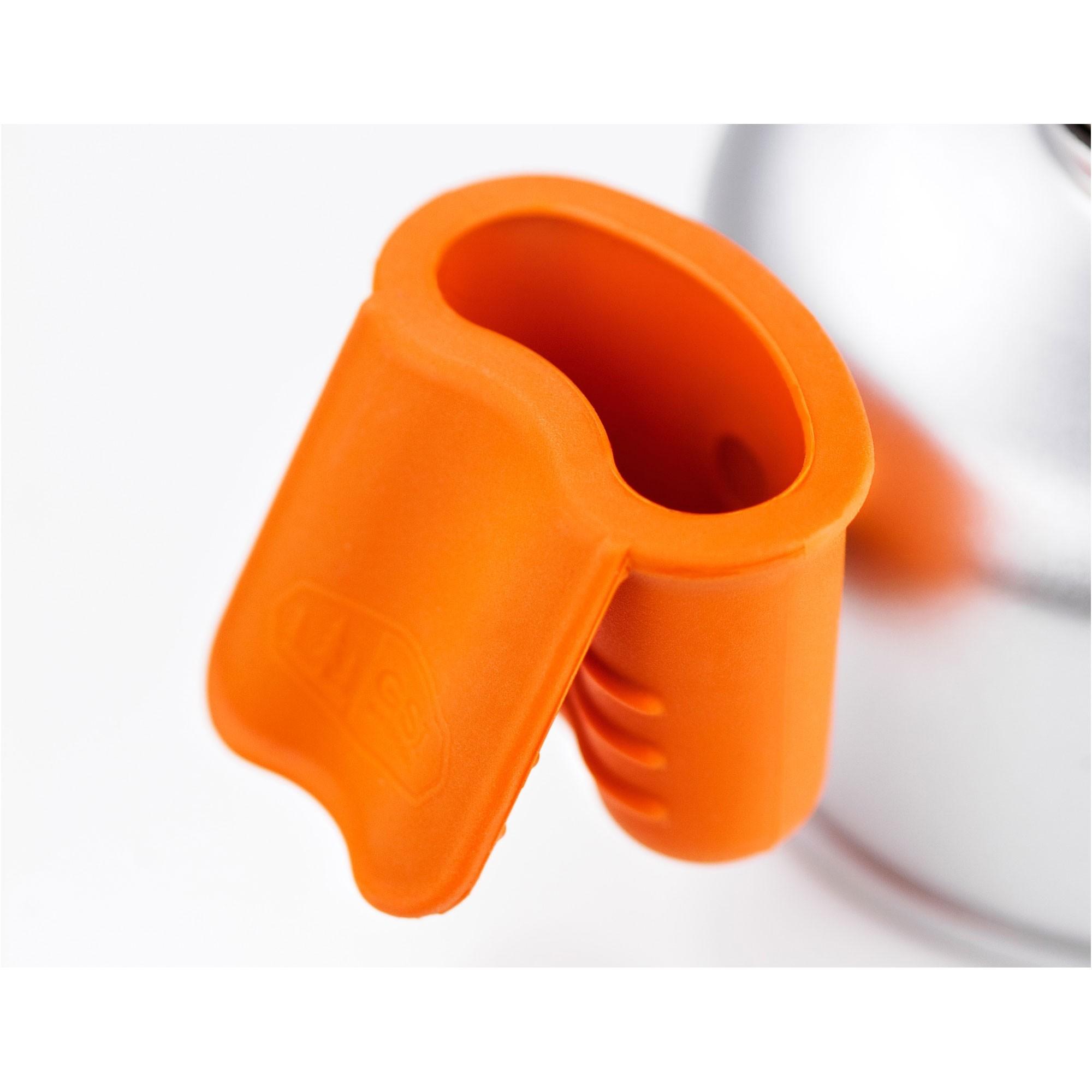 GSI Microgripper handle