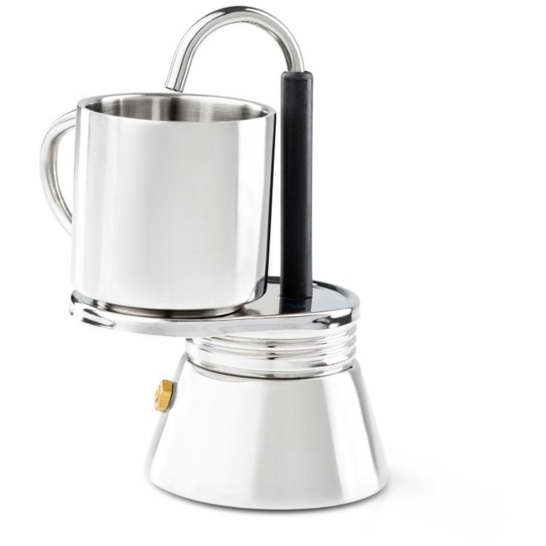 GSI MiniEspresso Set 1 Cup