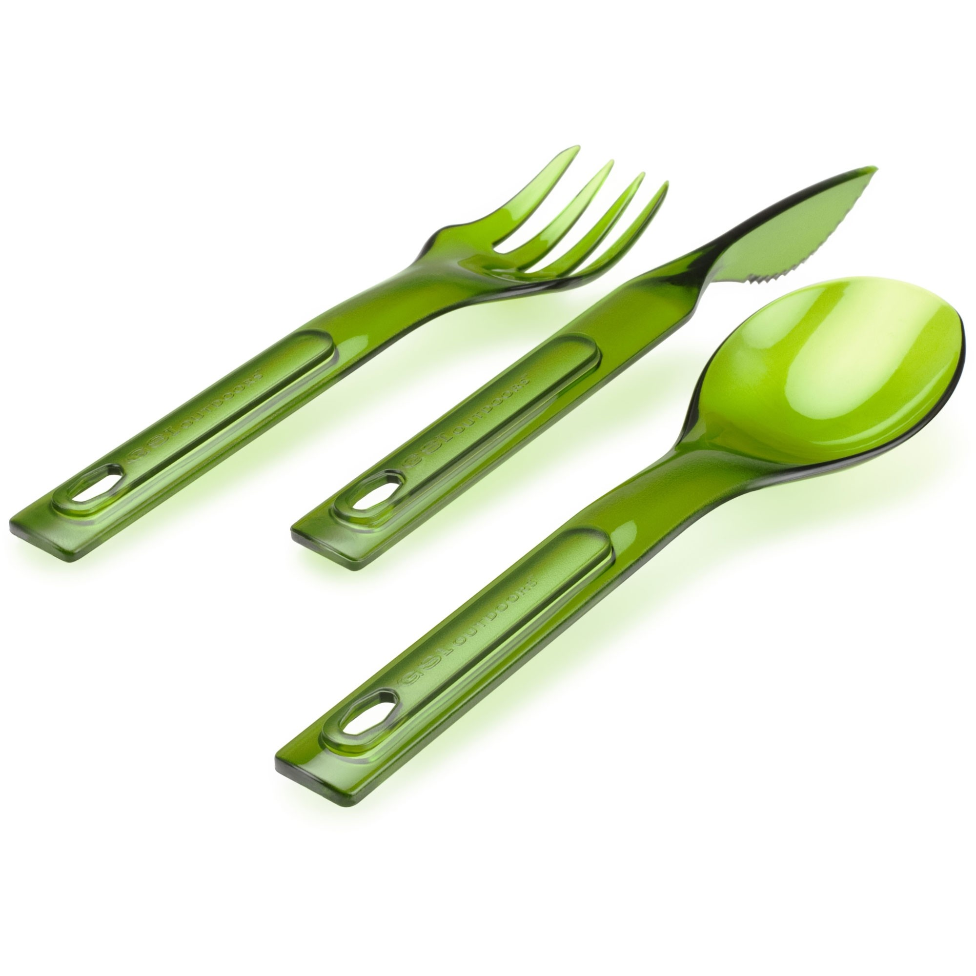 GSI-Stacking-Cutlery-Set-Green