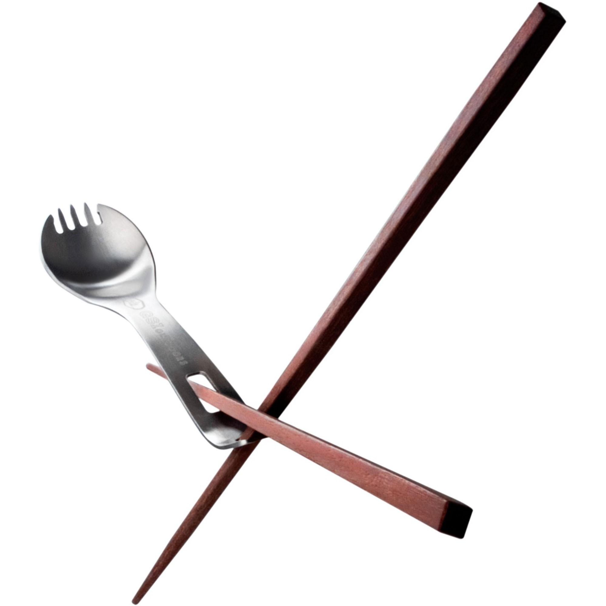 GSI-Titanium-Kung-Foon