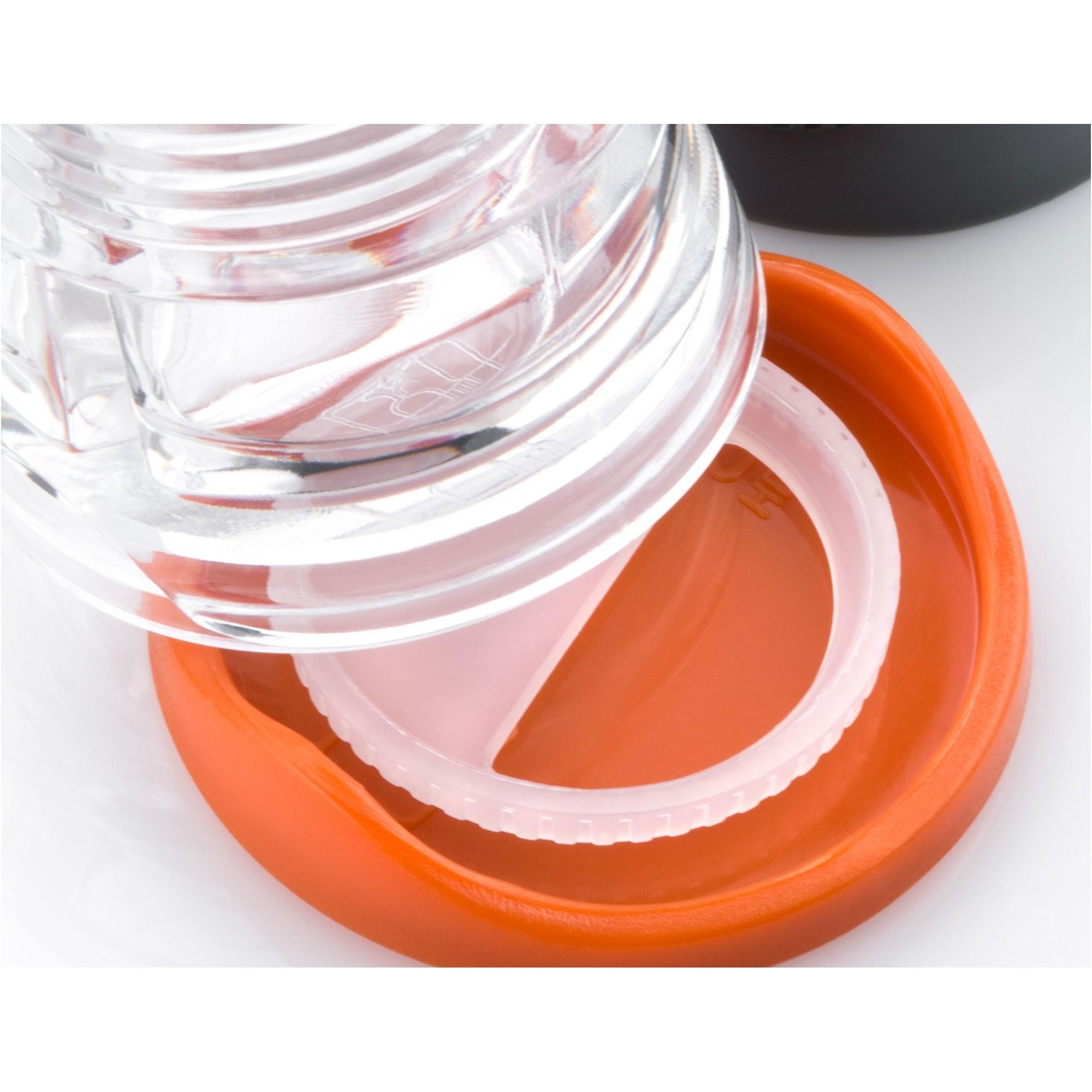 GSI-Ultralite-Salt-&-Pepper-Shaker