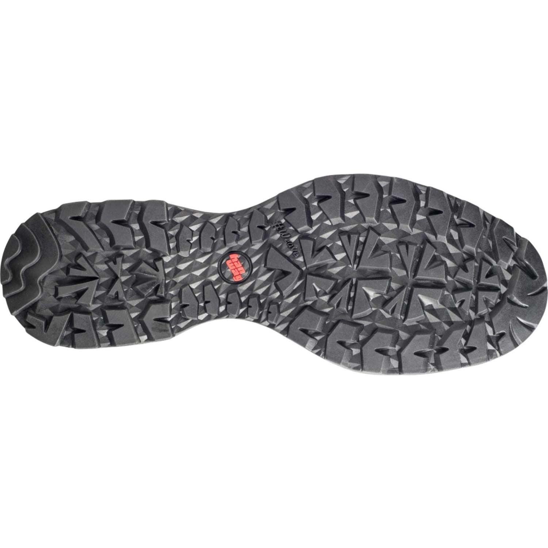 Hanwag Belorado II Low GTX Approach Shoe - Sole