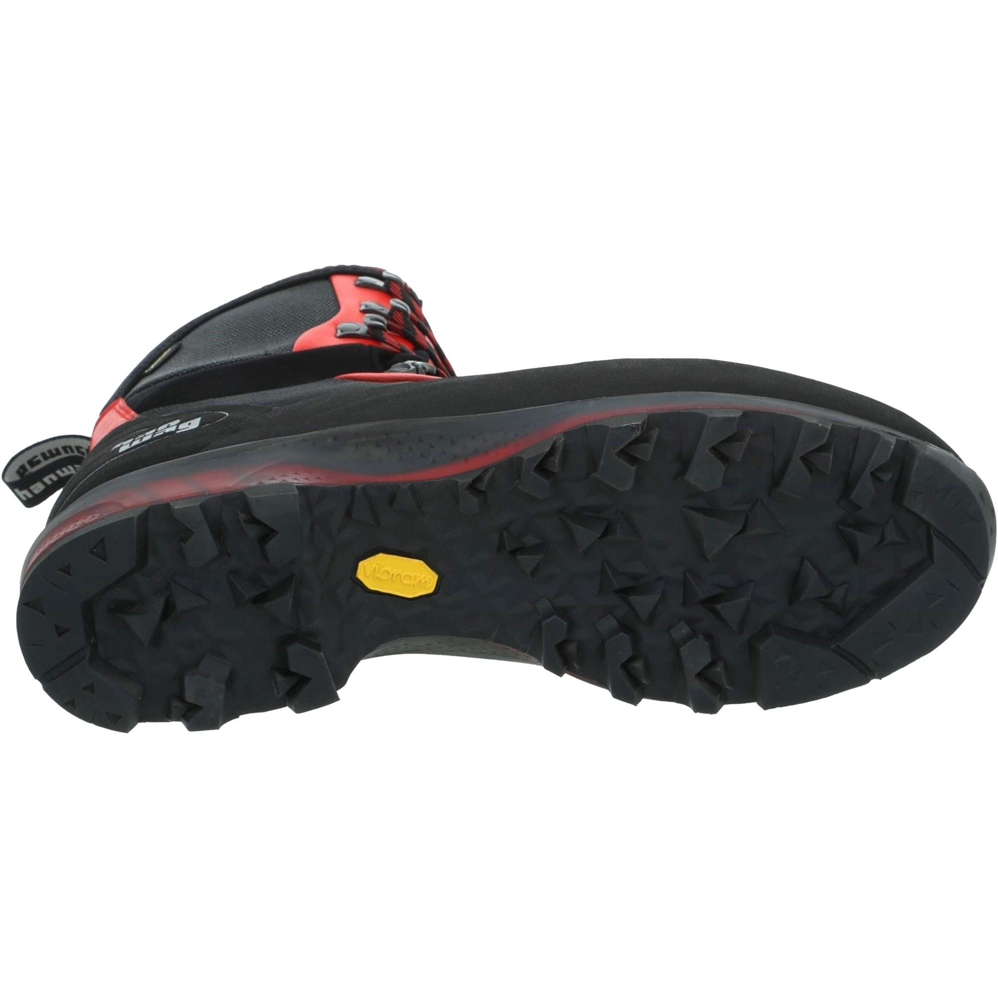 Hanwag Ferrata II GTX Walking Boot