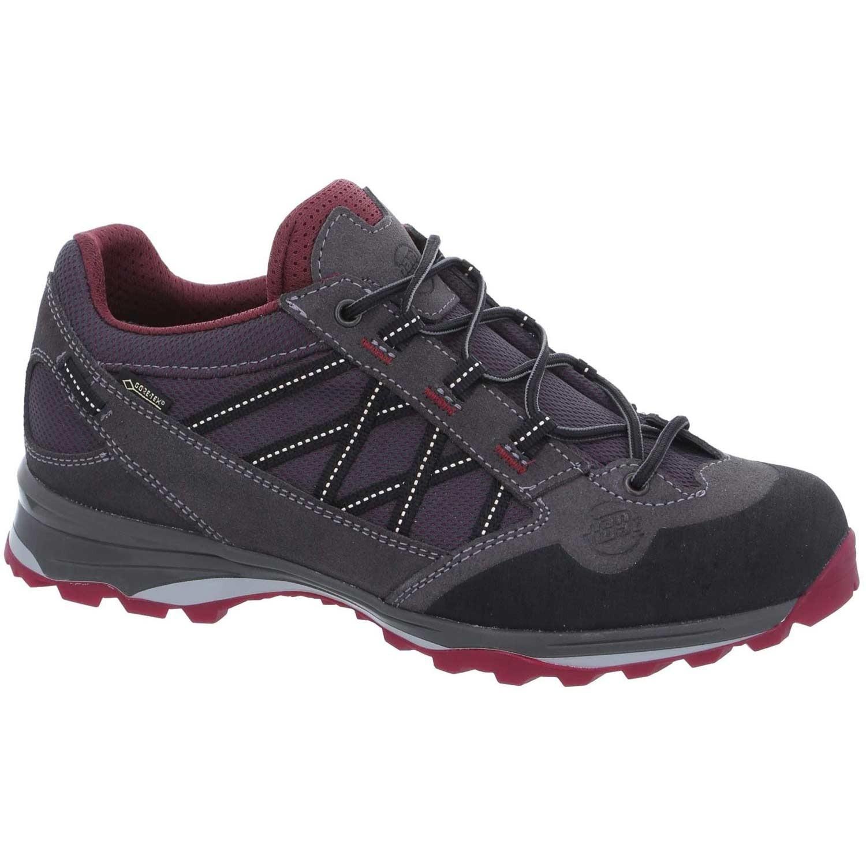 Hanwag Belorado II Low GTX Approach Shoe