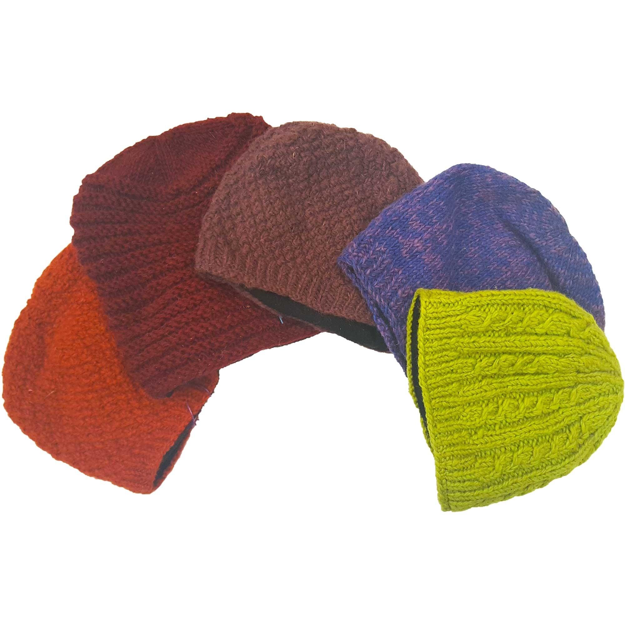 Hatmandu Hatmandu Nepali Hats