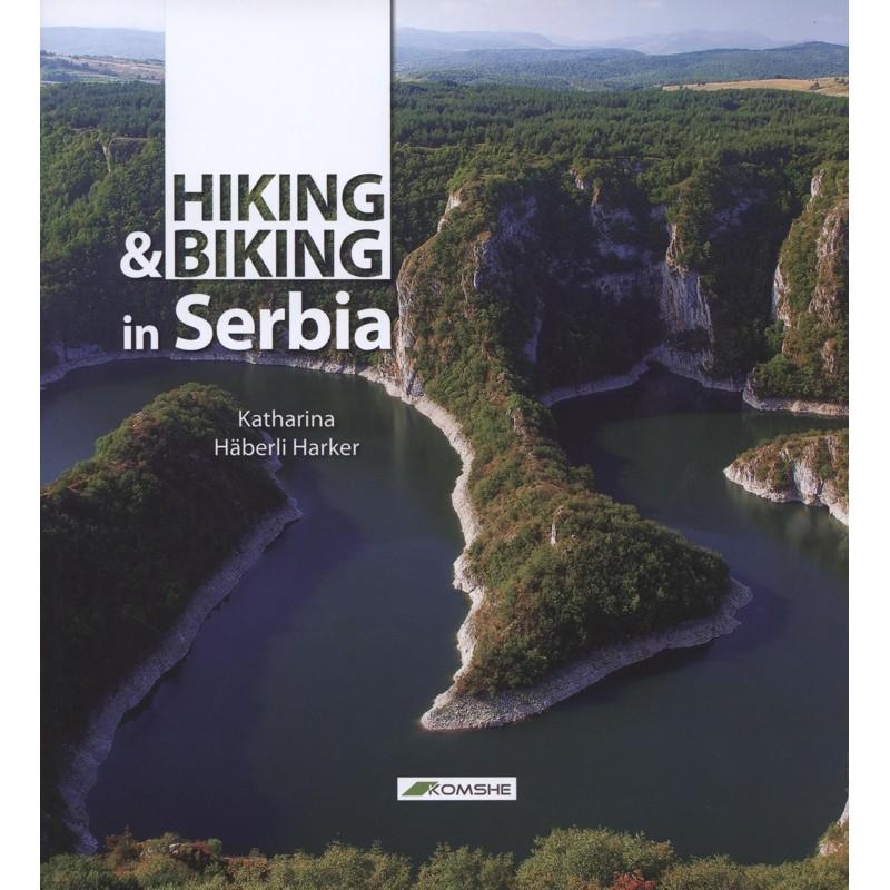 Hiking & Biking in