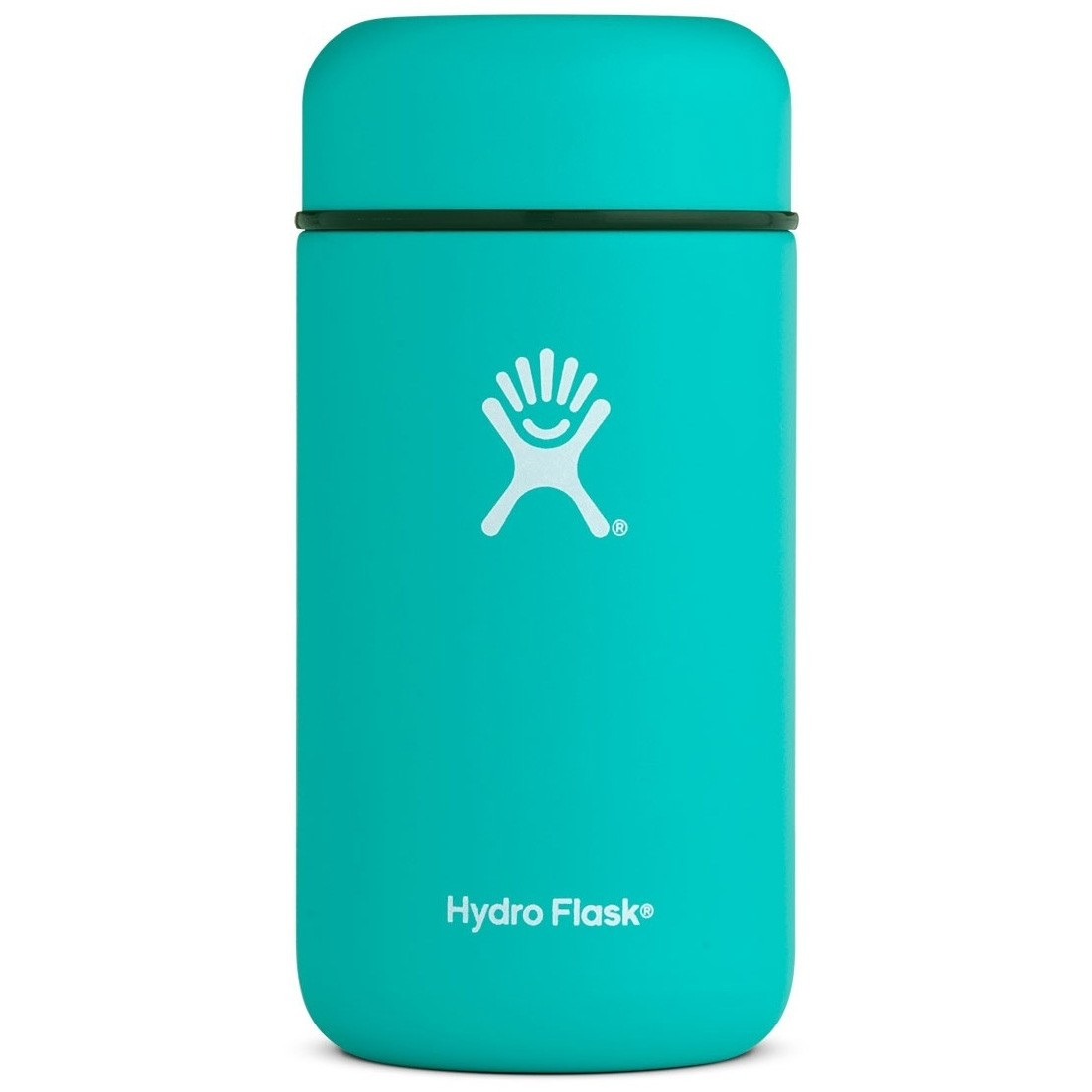 Hydro Flask 18oz Insulated Food Flask - Mint