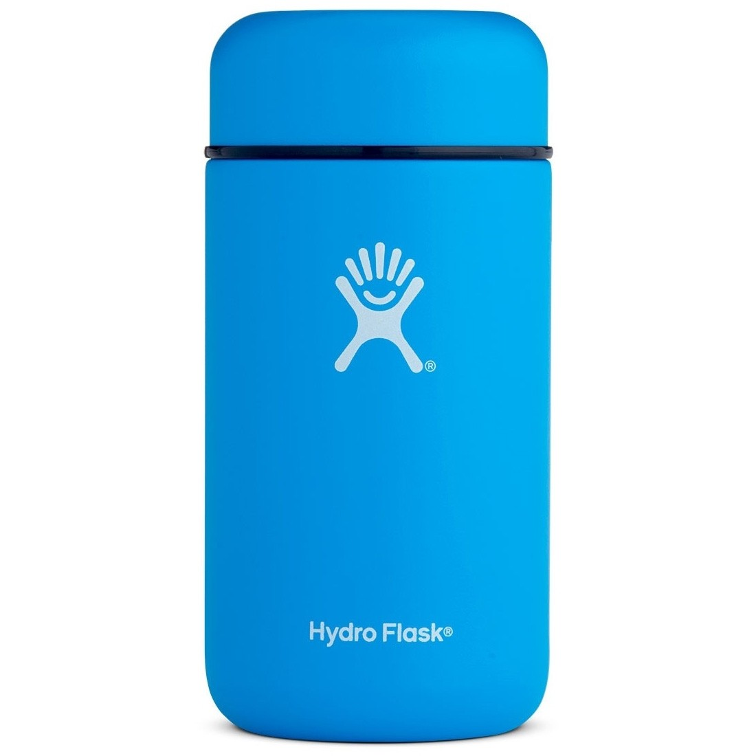 Hydro Flask 18oz Insulated Food Flask - Pacific