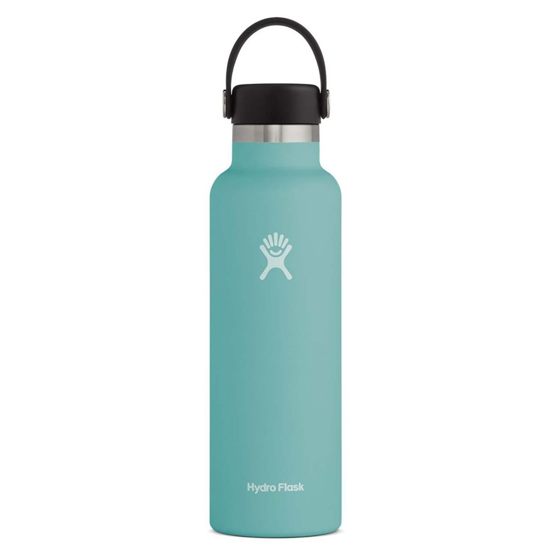 HYDRO FLASK - 21oz Insulated Bottle - Alpine