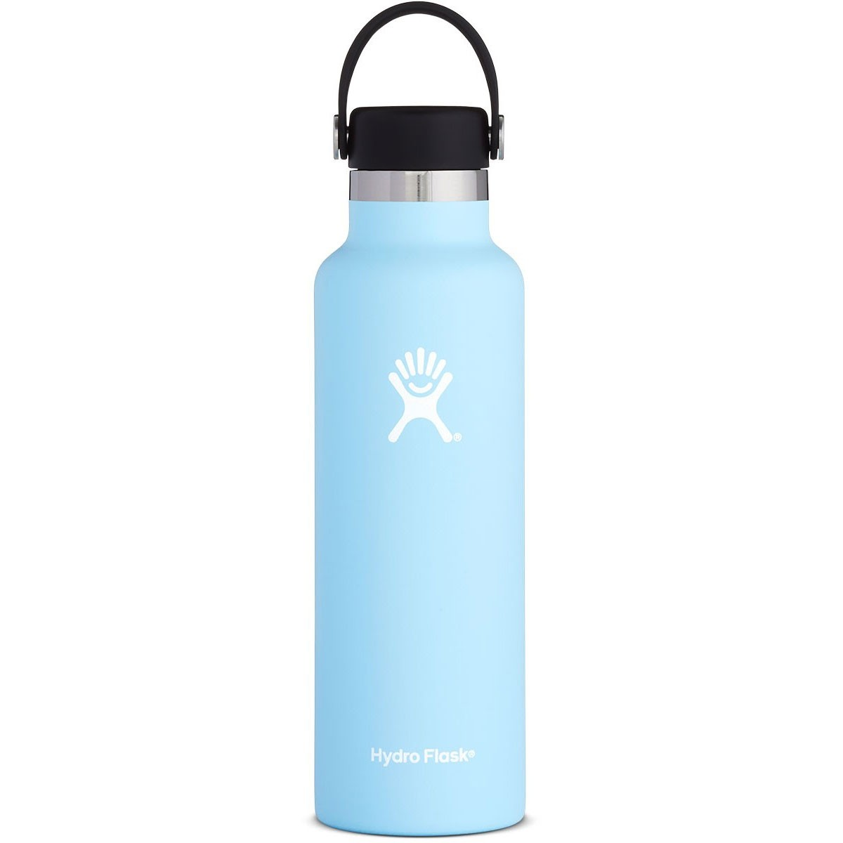 HYDRO FLASK - 21oz Insulated Bottle - Frost
