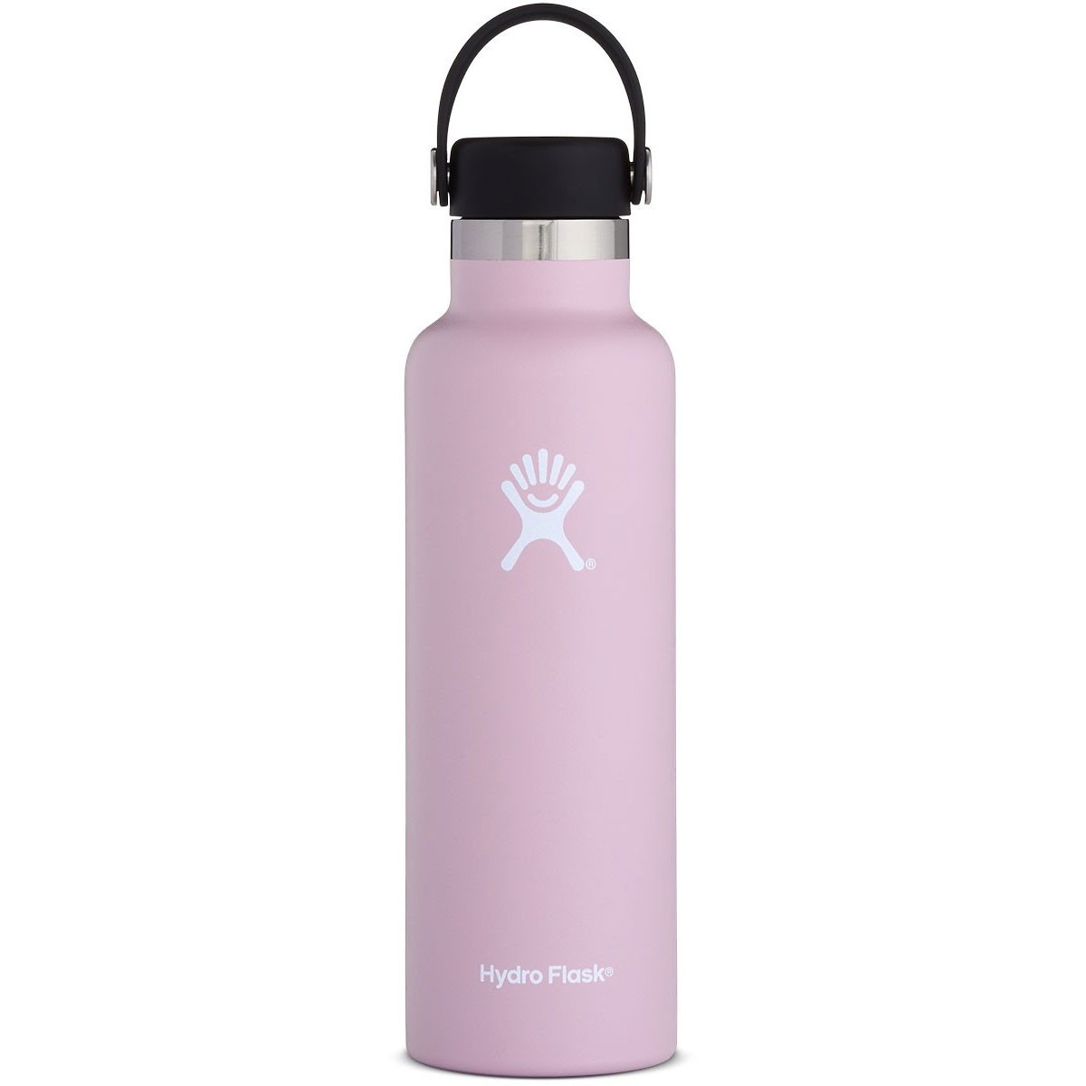 HYDRO FLASK - 21oz Insulated Bottle - Lilac