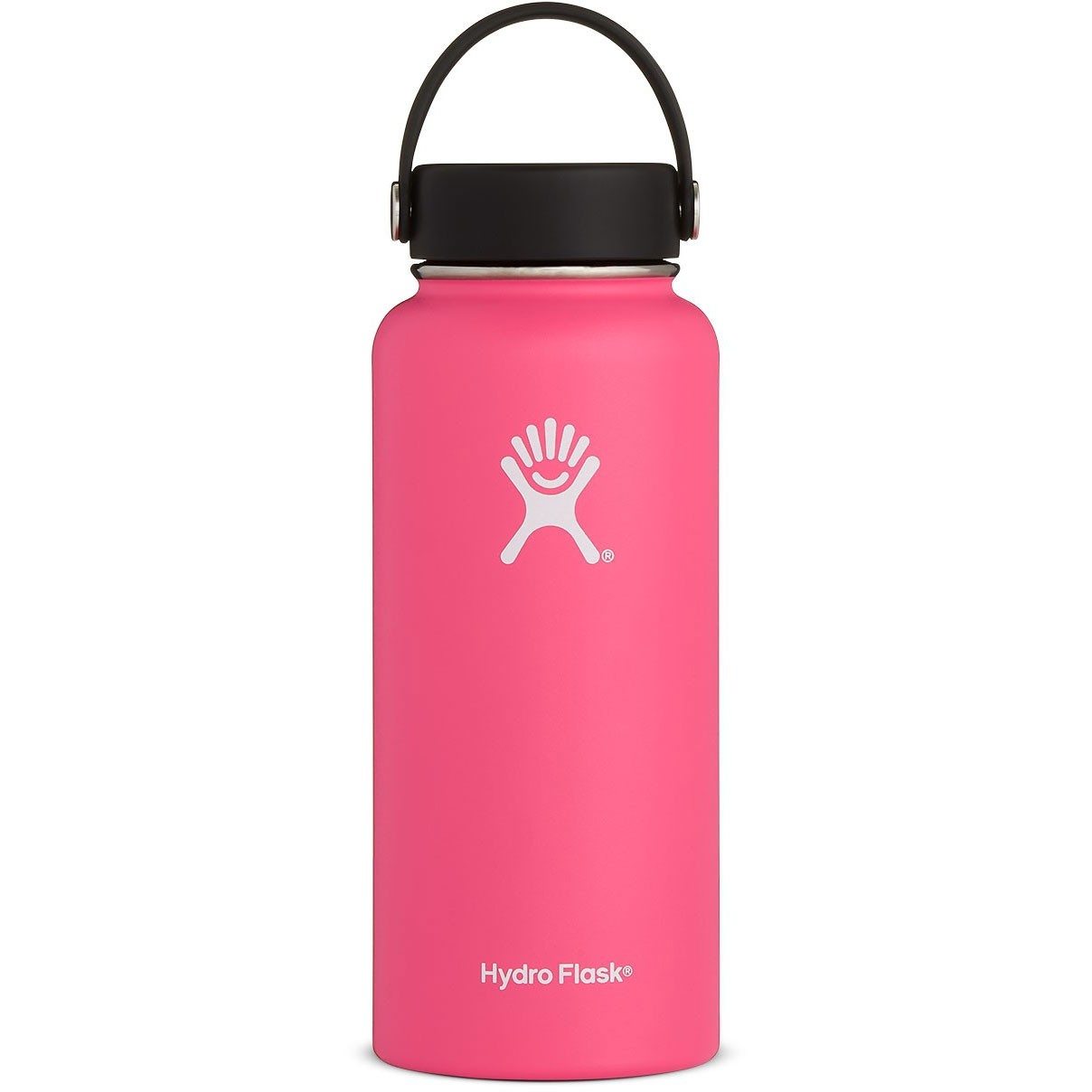 Hydro Flask 32oz Wide Mouth Insulated Bottle Outside Co Uk