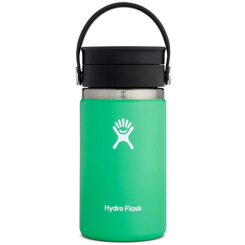 Hydro Flask 12 oz Wide Mouth/Flex Sip - Spearmint