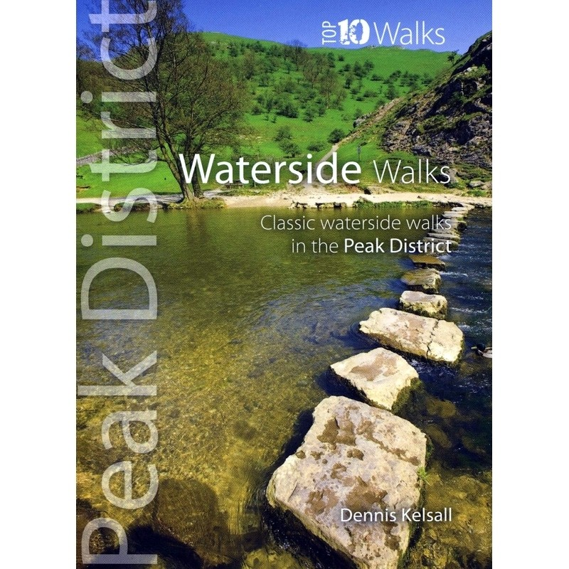 Peak District Waterside Walks: Top 10 Walks by Northern Eye