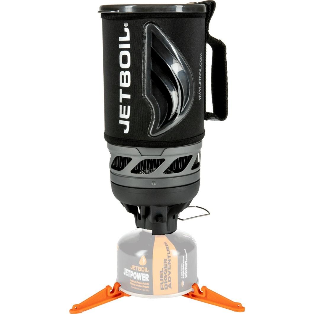 Jetboil Flash 2.0 - Carbon
