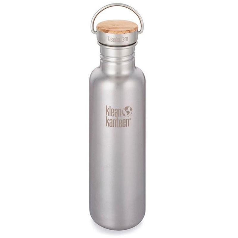 Klean Kanteen Classic Reflect 800ml bottle